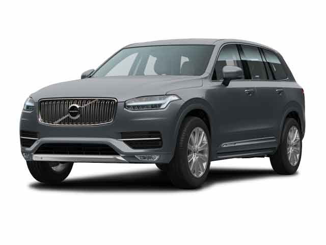 new 2016 volvo xc90 hybrid for sale summit nj yv4bc0pk1g1053945. Black Bedroom Furniture Sets. Home Design Ideas