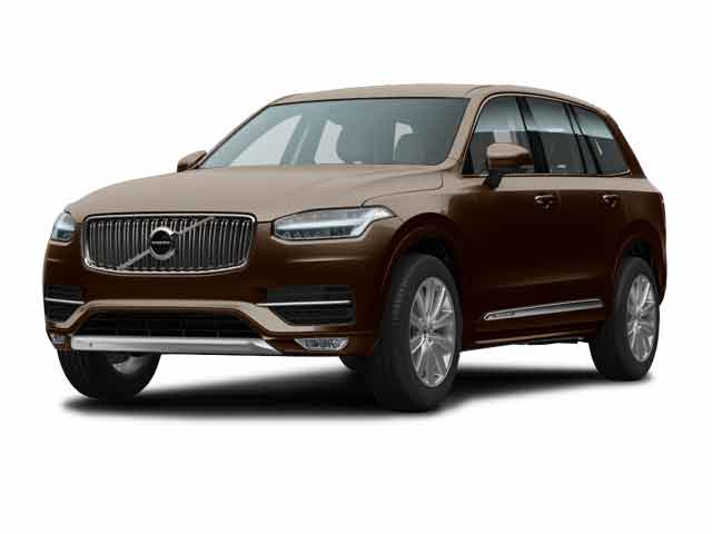 New 2018 Chrysler North Tazewell Va >> Volvo Suv Twilight | 2018 Dodge Reviews