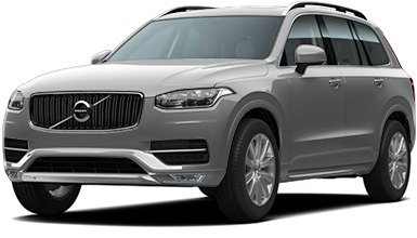 2016 Volvo Xc90 Incentives Specials Amp Offers In Wakefield Ma