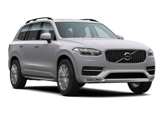 volvo xc90 in west palm beach fl volvo cars of the palm beaches. Black Bedroom Furniture Sets. Home Design Ideas