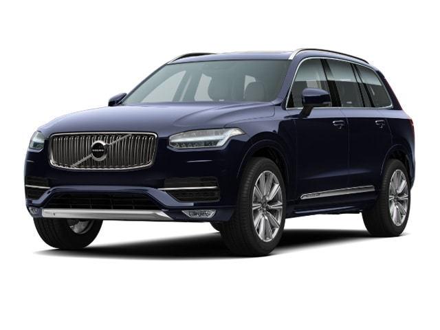 new 2016 volvo xc90 for sale hartford ct cargurus. Black Bedroom Furniture Sets. Home Design Ideas