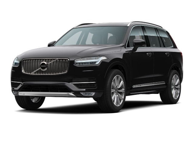volvo xc90 in charlotte nc near concord nc fort mill sc and matthews. Black Bedroom Furniture Sets. Home Design Ideas