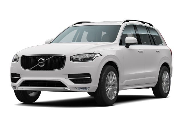 2016 volvo xc90 for sale in scranton pa cargurus. Black Bedroom Furniture Sets. Home Design Ideas