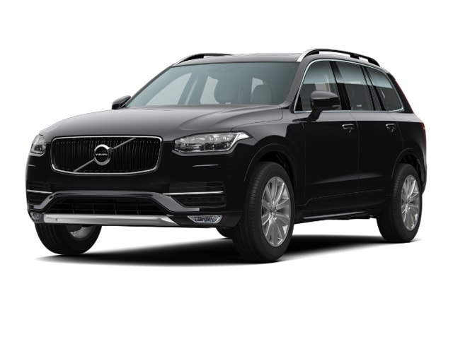 best volvo of rochester vehicles for sale in rochester. Black Bedroom Furniture Sets. Home Design Ideas