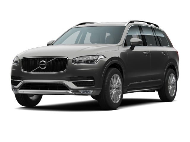 2016 volvo xc90 for sale in new york ny cargurus. Black Bedroom Furniture Sets. Home Design Ideas