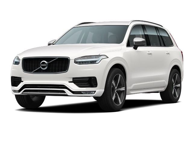 2016 volvo xc60 gas mileage 2017 2018 best cars reviews. Black Bedroom Furniture Sets. Home Design Ideas