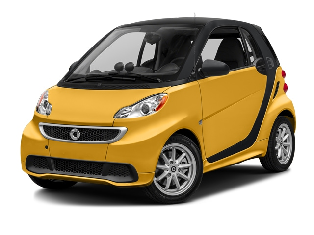 2016 smart fortwo electric drive coupe houston for Mercedes benz north houston service coupons
