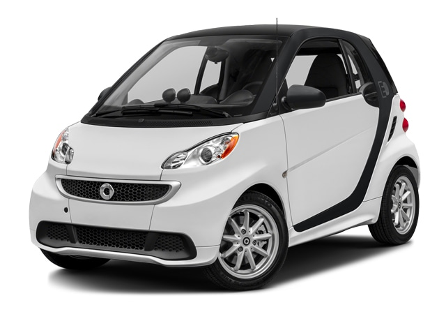 2016 smart fortwo electric drive coupe hartford. Black Bedroom Furniture Sets. Home Design Ideas