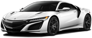 White Bear Acura New Acura Dealership In Vadnais Heights MN - Acura dealers minneapolis