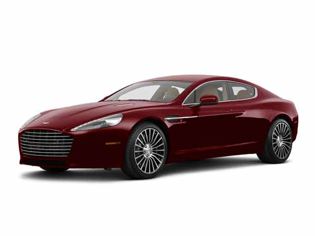 2017 aston martin rapide s sedan troy. Black Bedroom Furniture Sets. Home Design Ideas