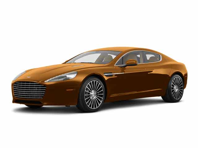 2017 aston martin rapide s sedan broomfield. Black Bedroom Furniture Sets. Home Design Ideas