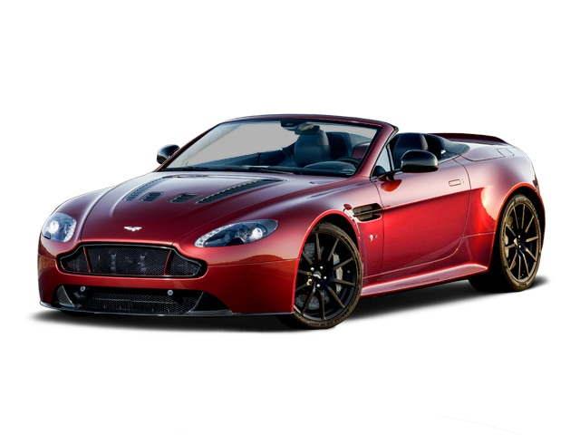 2017 aston martin v12 vantage s convertible west palm beach. Cars Review. Best American Auto & Cars Review
