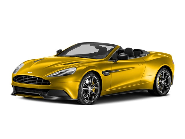2017 aston martin vanquish convertible troy. Black Bedroom Furniture Sets. Home Design Ideas