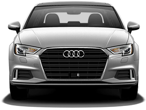 Audi Of Smithtown Audi Dealership Smithtown Ny Serving Long Island
