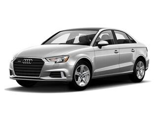 Used Cars in Danbury CT  Danbury Audi  Preowned Audi Inventory