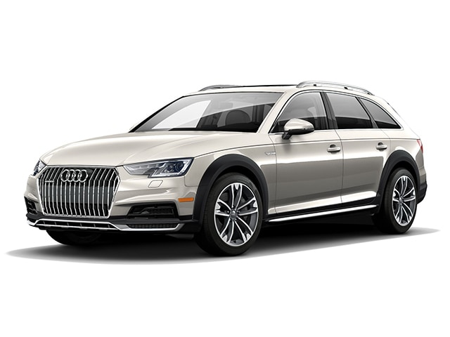 2017 audi a4 allroad wagon minneapolis. Black Bedroom Furniture Sets. Home Design Ideas