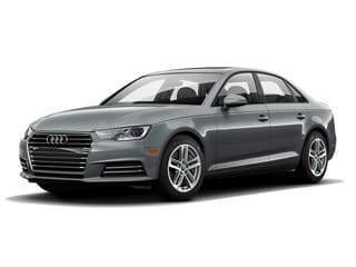 audi a4 in morton grove il audi morton grove. Black Bedroom Furniture Sets. Home Design Ideas