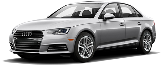 2017 Audi A4 Incentives Specials Amp Offers In Mission Viejo Ca