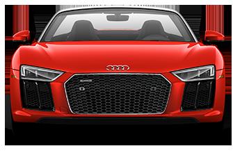 Audi Carlsbad A Hoehn Motors Company New Audi Autos Post