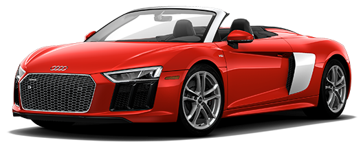 2018 audi png. beautiful 2018 offer only valid 10042017 through 1022018 inside 2018 audi png