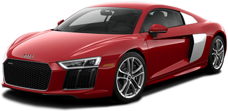Audi R Incentives Specials Offers In SanJuan PR - Current audi offers