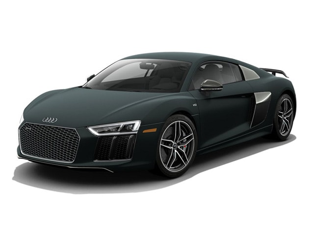 audi r8 matte black and red. 2017 audi r8 coupe matte black and red