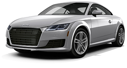 car insurance thailand AUDI TT COUPE