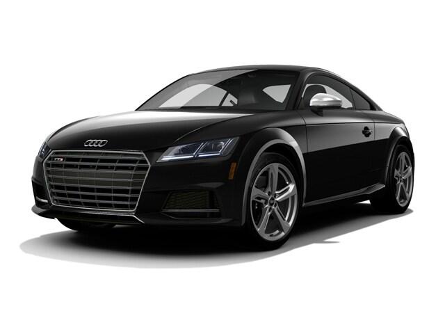 2017 Audi Tts Coupe Cincinnati 2017 2018 Best Cars Reviews