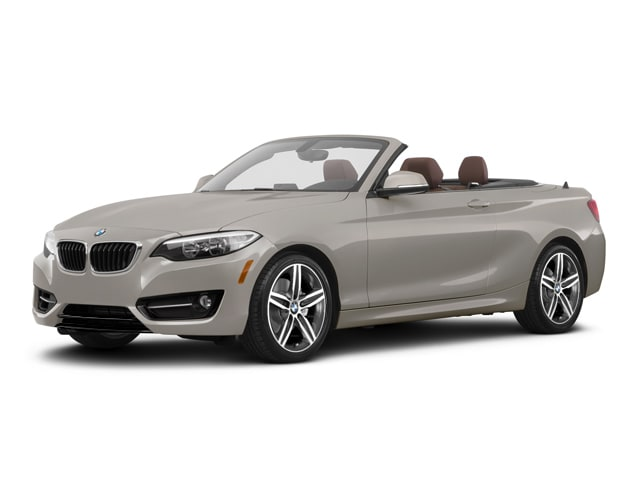 2017 bmw 230i convertible showroom in edison open road bmw. Black Bedroom Furniture Sets. Home Design Ideas