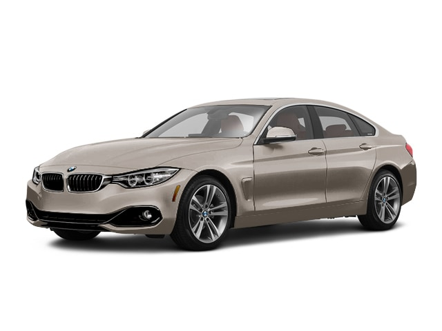 new 2017 bmw 430i gran coupe vehicle showrrom serving tigard hillsboro vancouver wa. Black Bedroom Furniture Sets. Home Design Ideas