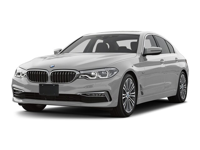 bmw 530i in merriam ks baron bmw. Black Bedroom Furniture Sets. Home Design Ideas
