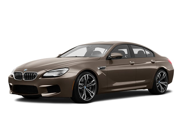2017 bmw m6 gran coupe gainesville. Black Bedroom Furniture Sets. Home Design Ideas