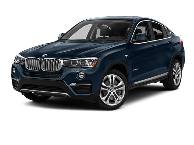 2017 bmw x4 sports activity coupe in san antonio photos specs inventory. Black Bedroom Furniture Sets. Home Design Ideas