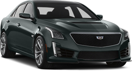 Herb Chambers Cadillac >> New CADILLAC & Pre-Owned Car Dealership at Herb Chambers CADILLAC of Warwick