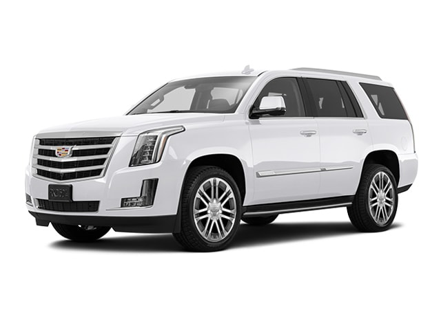 learn about the 2017 cadillac escalade suv in orlando fl. Black Bedroom Furniture Sets. Home Design Ideas