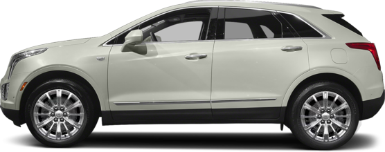 massey cadillac of orlando. Cars Review. Best American Auto & Cars Review