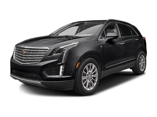 learn about the 2017 cadillac xt5 suv in orlando fl. Black Bedroom Furniture Sets. Home Design Ideas