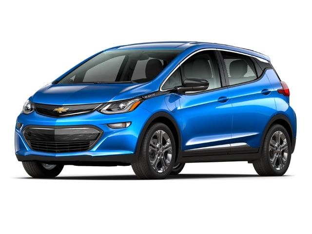 2017 chevrolet bolt ev suv atlanta. Black Bedroom Furniture Sets. Home Design Ideas