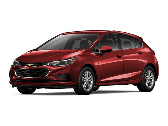 2017 chevrolet cruze hatchback for sale in beaufort sc. Black Bedroom Furniture Sets. Home Design Ideas