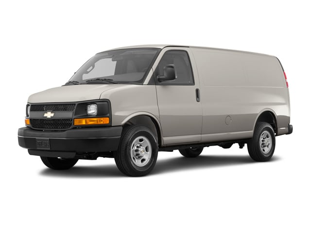2017 chevrolet express 2500 van portsmouth. Black Bedroom Furniture Sets. Home Design Ideas