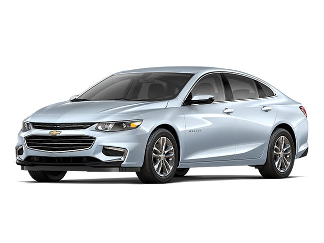 Jim Ellis Chevrolet >> 2017 Chevrolet Malibu Hybrid Sedan | Atlanta