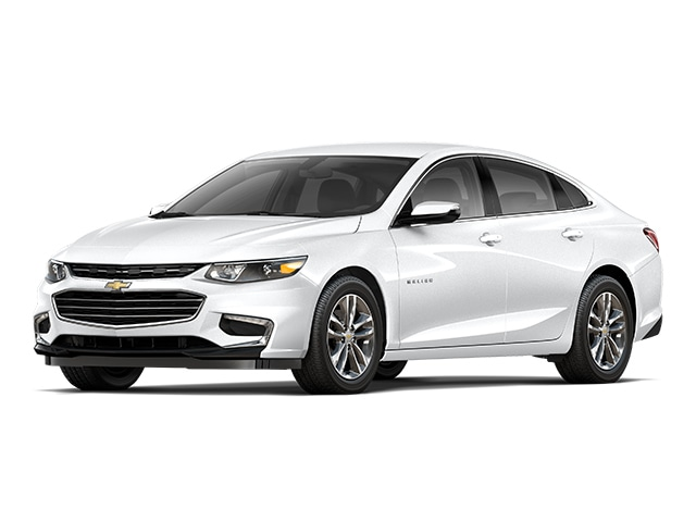 2017 chevrolet malibu hybrid sedan san diego jimmie johnson kearny mesa chevrolet. Black Bedroom Furniture Sets. Home Design Ideas