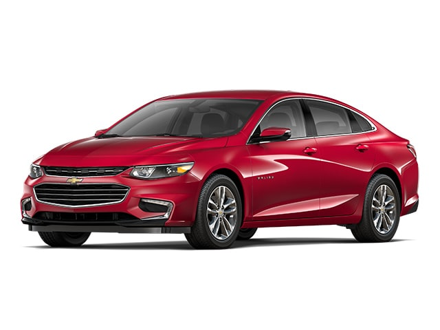 chevrolet malibu hybrid in davison mi hank graff chevrolet. Black Bedroom Furniture Sets. Home Design Ideas