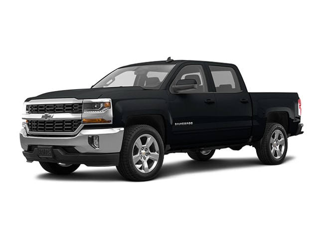 2017 chevrolet silverado 1500 truck portsmouth. Black Bedroom Furniture Sets. Home Design Ideas