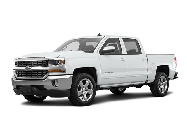 learn about the 2017 chevrolet silverado 1500 truck in houston tx serving sugar land. Black Bedroom Furniture Sets. Home Design Ideas