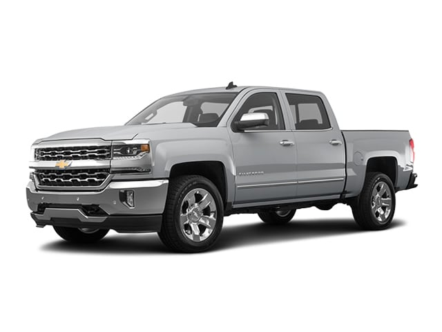 Mankato Chevrolet Silverado 2500hd