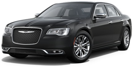 Chrysler C Incentives Specials Offers In National City CA - Dodge chrysler