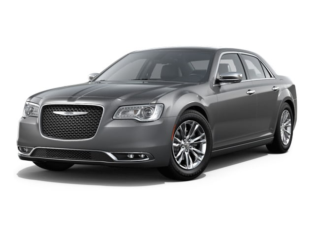 Chrysler 300c For Sale North Carolina Dealerrater