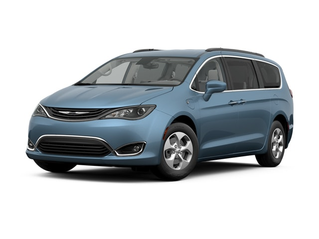 2017 chrysler pacifica hybrid van south charleston. Black Bedroom Furniture Sets. Home Design Ideas
