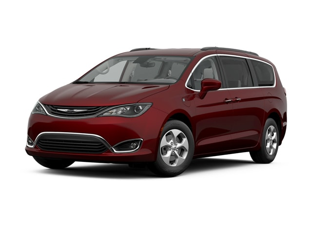 chrysler pacifica hybrid in georgetown de floyd a megee motor company. Black Bedroom Furniture Sets. Home Design Ideas
